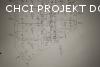 Poptávka: Kompletní projekt bytu 3+kk v cihlovém domě