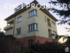 Poptávka: Kompletní rekonstrukce 2 bytů v RD