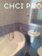 Poptávka: Obložení koupelny a pokládka dlažby