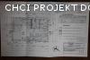 Poptávka: Poptávám stavbu základové desky a hrubé stavby rodinného domu v obci Vřesovice okr. Hodonín.