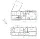 Poptávka: poptávka individuálního projektu domu