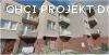 Poptávka: Přístavba k rodinnému domu