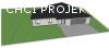 Poptávka: Projekt bungalovu