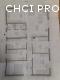 Poptávka: Projekt domu bungalov 5+kk