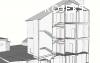 Poptávka: Projekt elektroinstalace - domovní rozvody