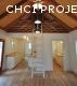 Poptávka: Projekt jednoduchého domu