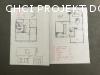 Poptávka: Projekt na rodinný dům