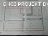 Poptávka: Projekt pro půdní vestavbu