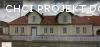 Poptávka: Projekt pro rekonstrukci rodinného domu