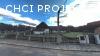 Poptávka: Projekt: rekonstrukce RD + vestavba do stodoly