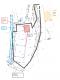 Poptávka: Projekt roubený dům