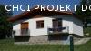 Poptávka: Projekt střechy RD