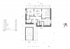 Poptávka: Projektová dokumentace pro ohlášení stavby - Rodinný dům