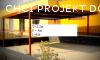 Poptávka: Projektová dokumentace včetně požárně bezpečnostního řešení stavby