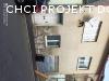 Poptávka: Sháním projekt pro přestavbu garáže v obytnou místnost