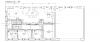 Poptávka: Stavba patrového rodinného domu 12 x 8 m v Turnově
