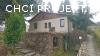 Poptávka: Stavba (rekonstrukce) chaty k trvalému obývání