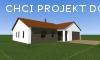 Poptávka: Stavba zděného rodinného domu