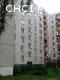 Poptávka: Zateplení panelového domu