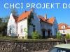 Poptávka: zhotovení realizačního projektu na elektroinstalaci – rekonstrukce