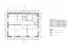 Poptávka: Změna stavby před dokončení - podkroví